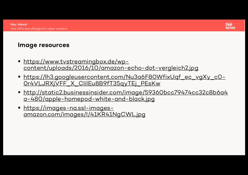 § https://www.tvstreamingbox.de/wp- content/upl...