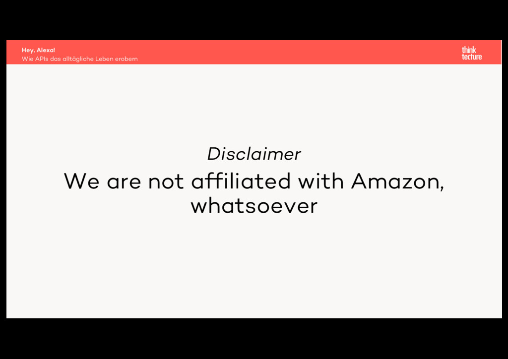 Disclaimer We are not affiliated with Amazon, w...