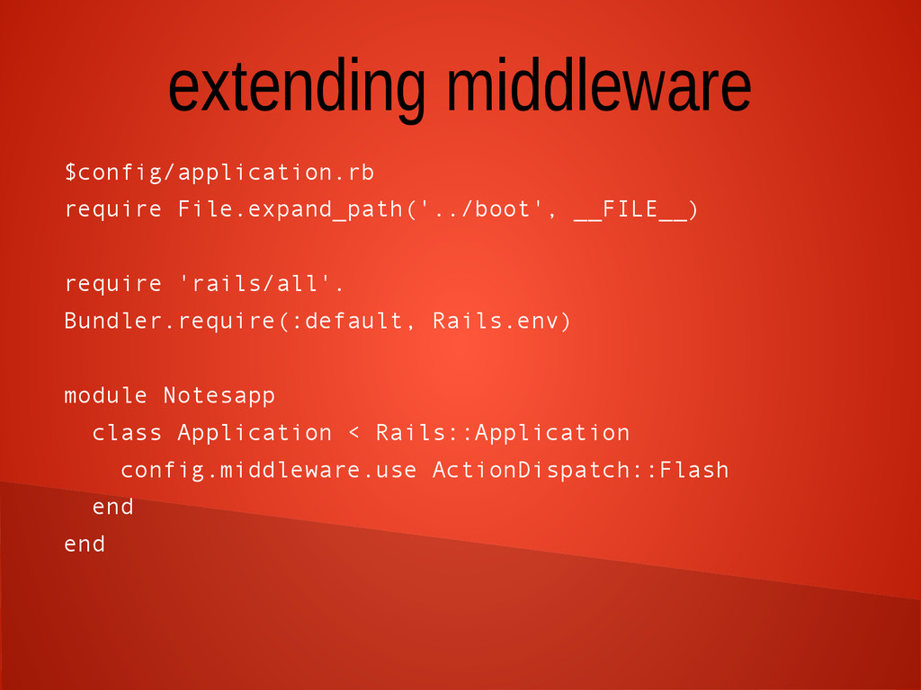 extending middleware $config/application.rb req...