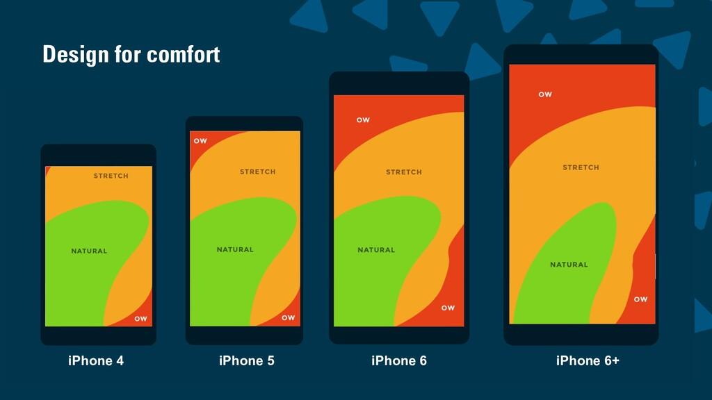 wearesigma.com @wearesigma iPhone 4 iPhone 5 iP...
