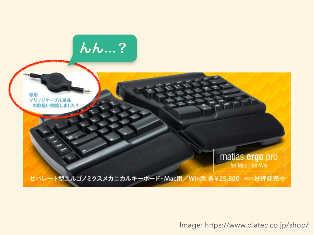 Image: https://www.diatec.co.jp/shop/ ΜΜ…ʁ