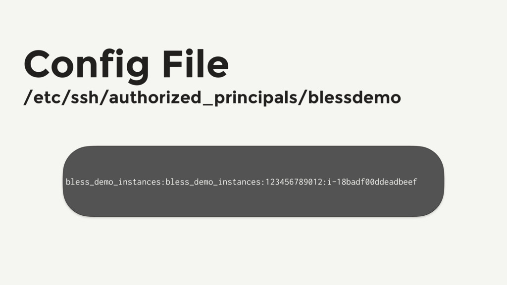 bless_demo_instances:bless_demo_instances:12345...