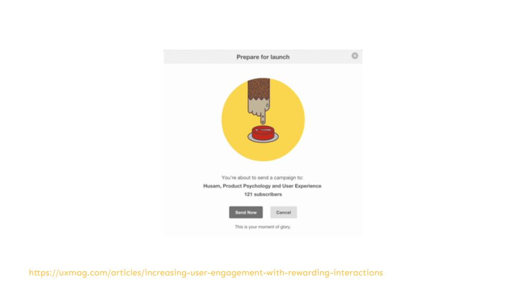 h ps://uxmag.com/articles/increasing-user-engag...