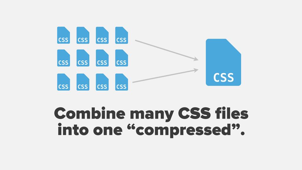 CSS  CSS  CSS  CSS  CSS  CSS  CSS  CSS  CSS  C...