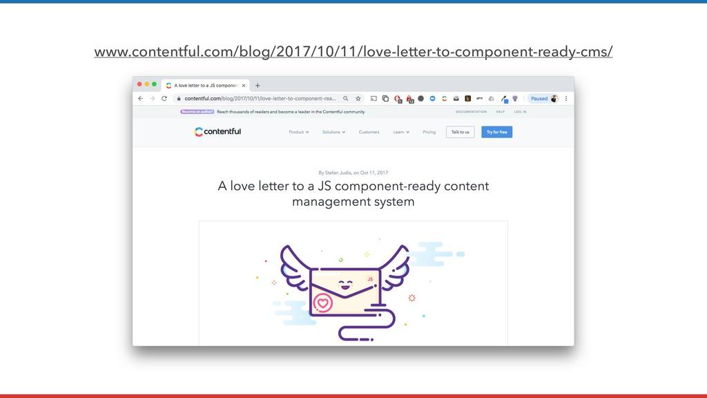 www.contentful.com/blog/2017/10/11/love-letter-...