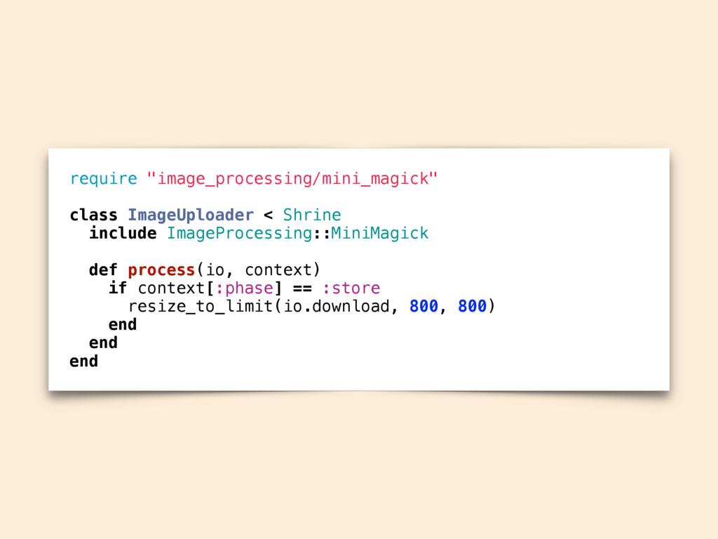 "require ""image_processing/mini_magick"" class Im..."