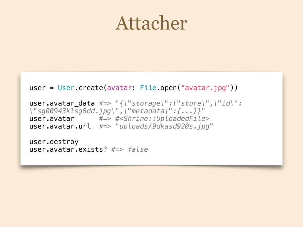 """user = User.create(avatar: File.open(""""avatar.jp..."""