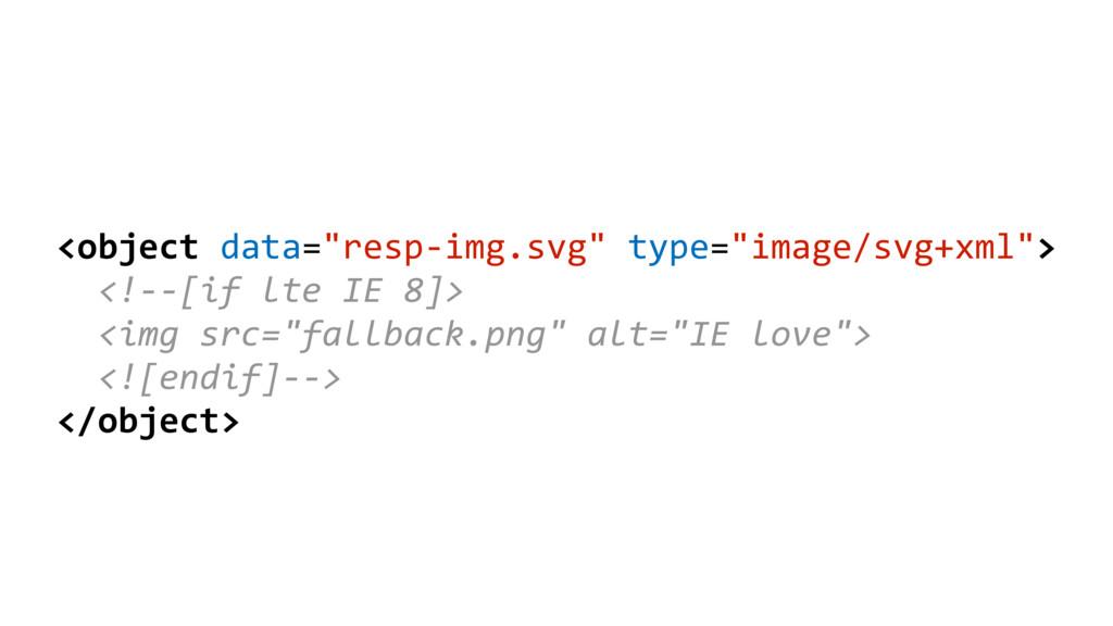 "<object data=""resp-img.svg"" type=""image/svg+xml..."