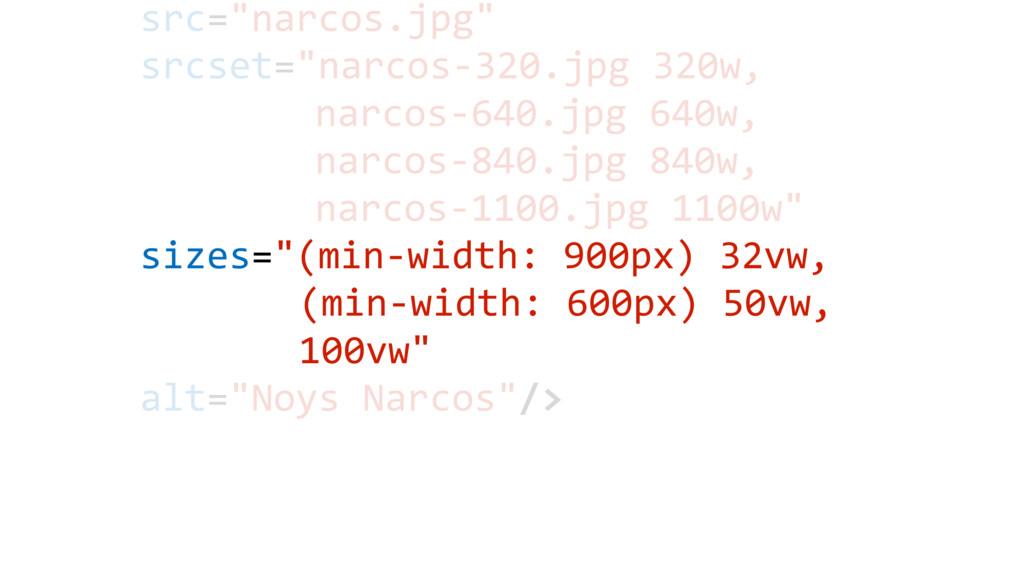 """src=""""narcos.jpg"""" srcset=""""narcos-320.jpg 320w, n..."""