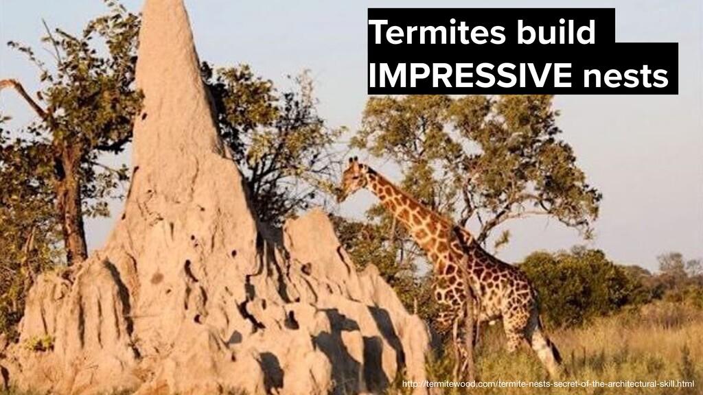 http://termitewood.com/termite-nests-secret-of-...
