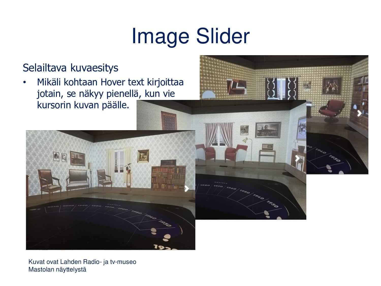 Chart Piirakka- ja pylväskaaviot • Valitse kumm...