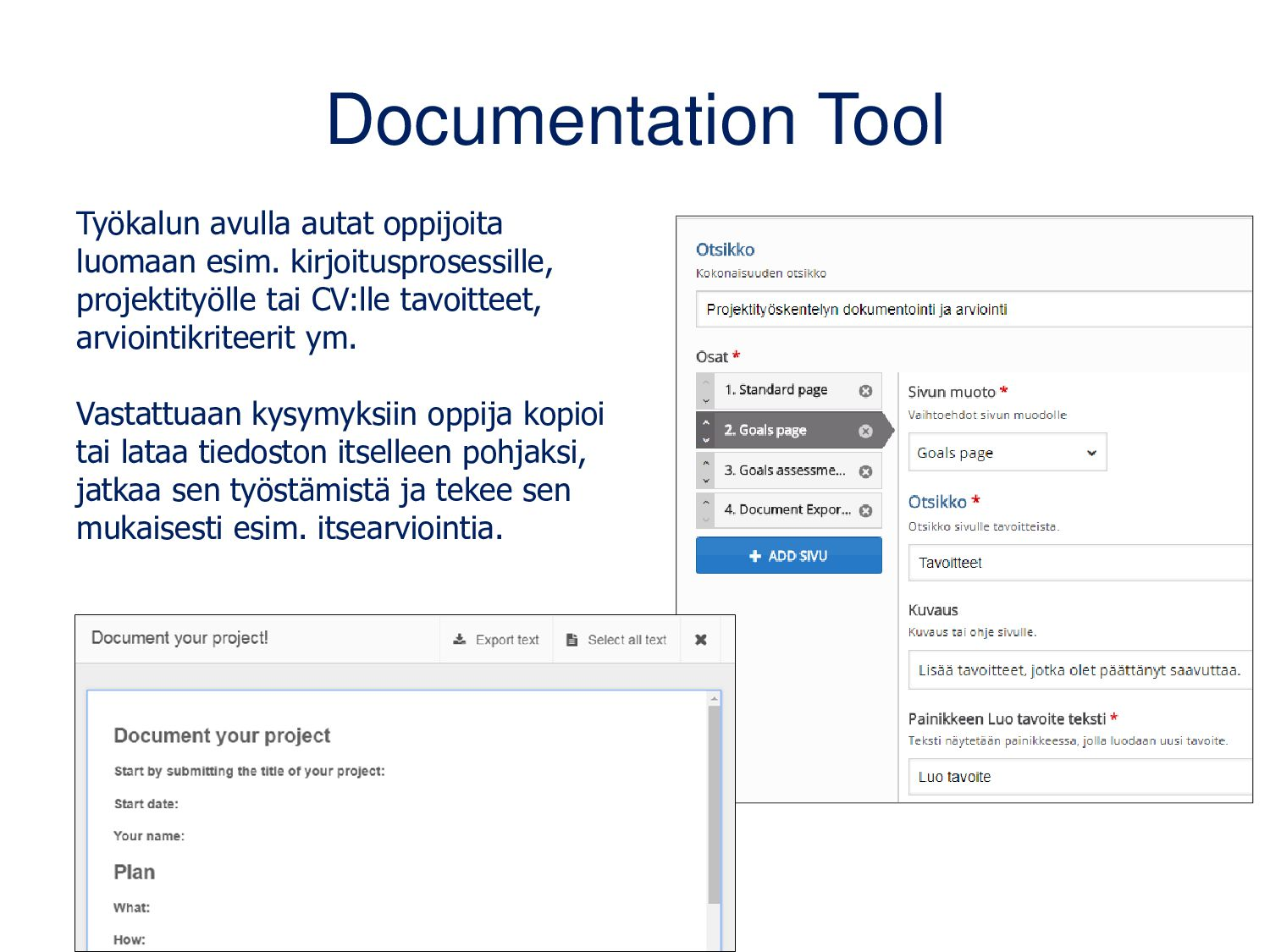Appear.in for Chat and Talk • Yksinkertainen se...