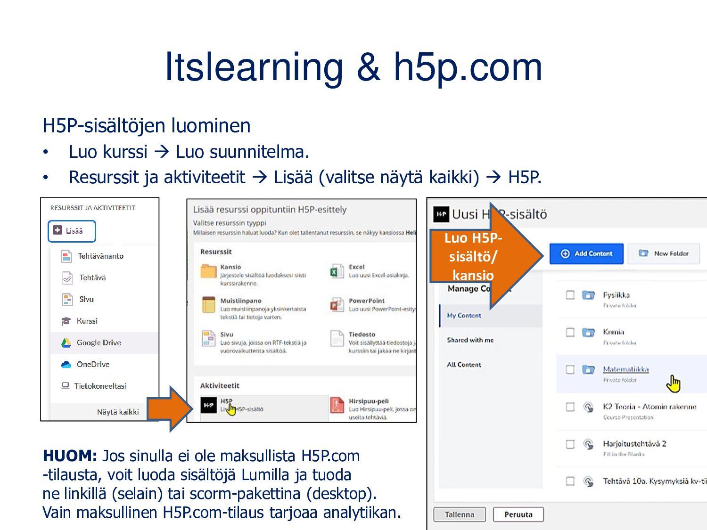 Advanced Fill in the Blanks Aukkotehtäviä esim....