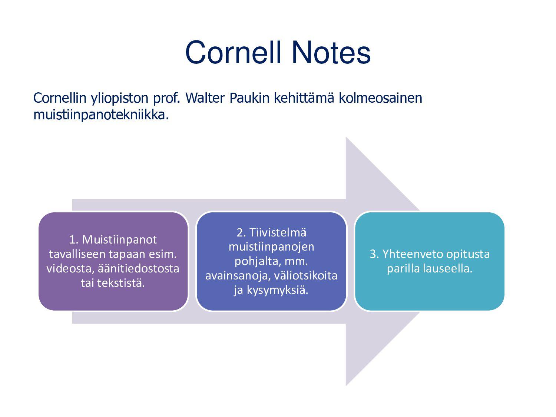 Course Presentationilla voi luoda interaktiivis...