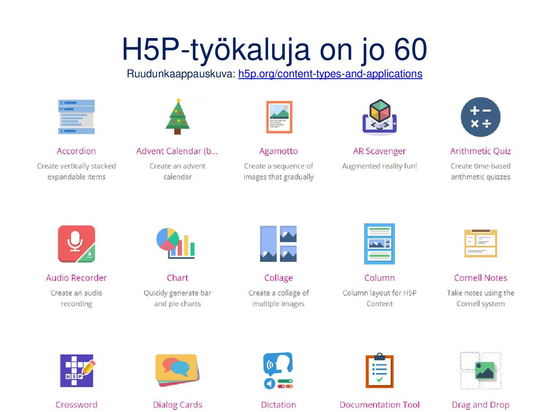 Suomenkieliset ohjeet ja esimerkit Matleenan bl...
