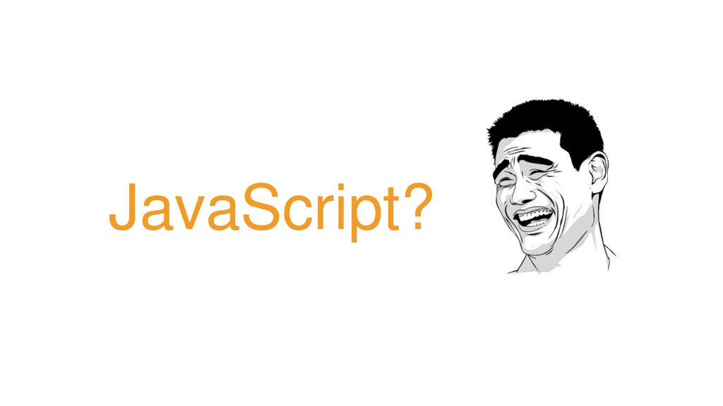 53 JavaScript?