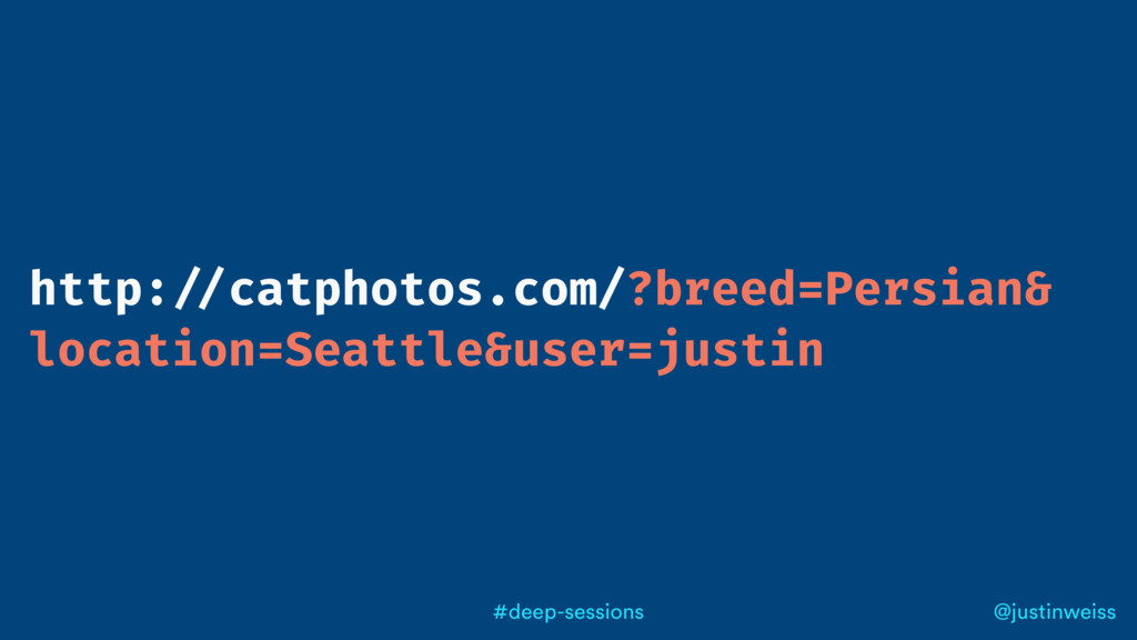 @justinweiss #deep-sessions http: