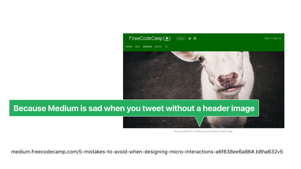 medium.freecodecamp.com/5-mistakes-to-avoid-whe...