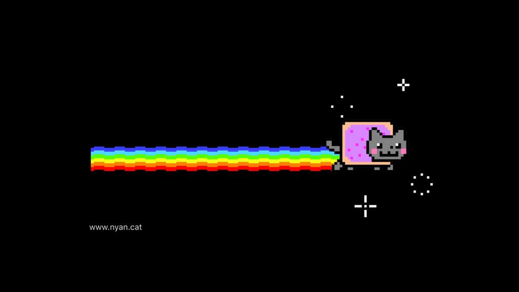 www.nyan.cat