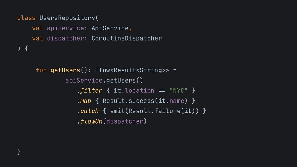 class UsersRepository(  val apiService: ApiServ...