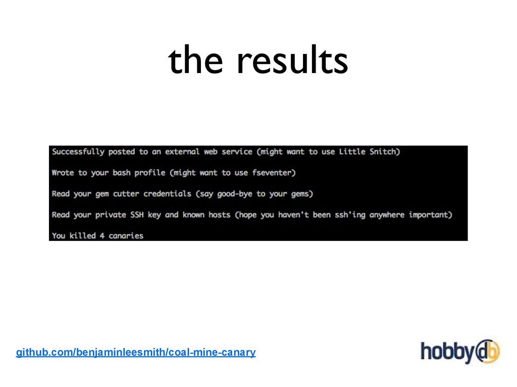 the results github.com/benjaminleesmith/coal-mi...