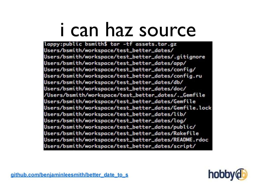 i can haz source github.com/benjaminleesmith/be...