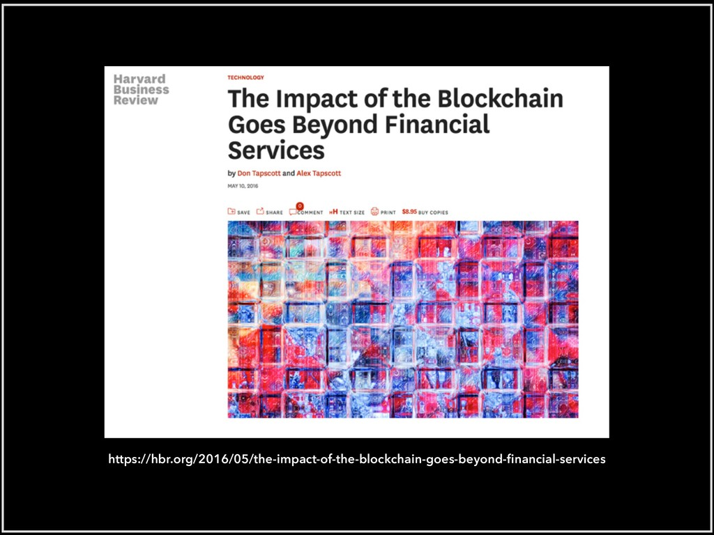 https://hbr.org/2016/05/the-impact-of-the-block...
