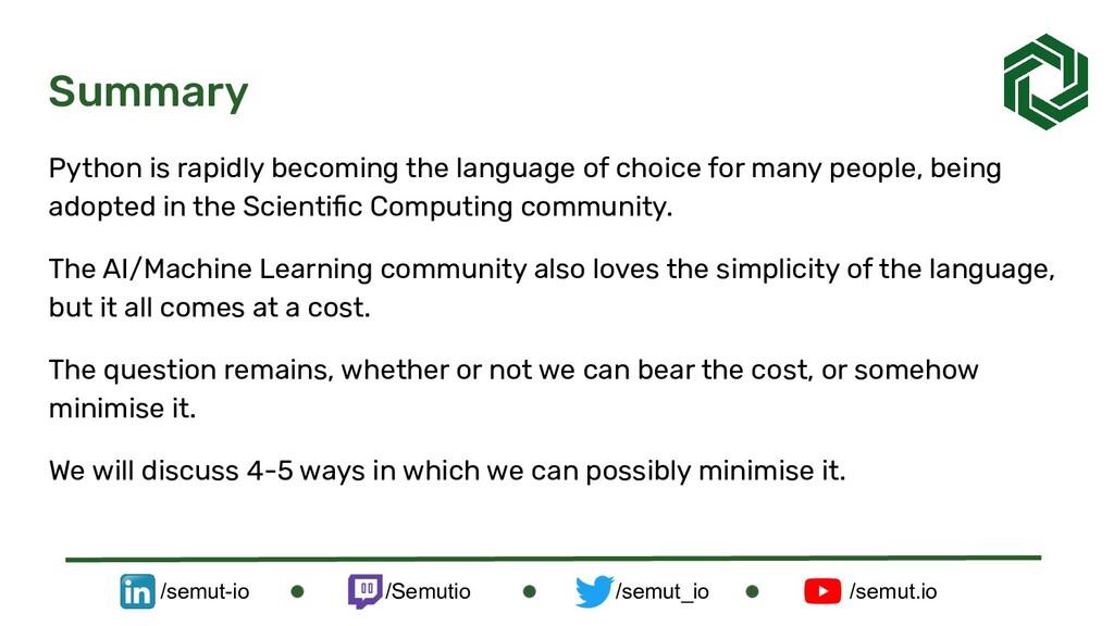 /semut-io /Semutio /semut_io /semut.io Summary ...