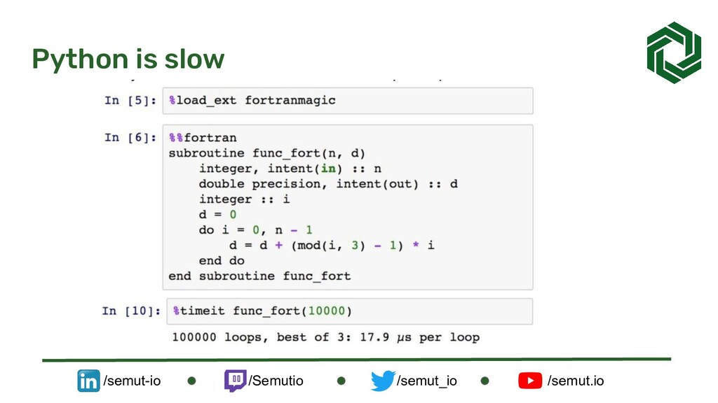 /semut-io /Semutio /semut_io /semut.io Python i...