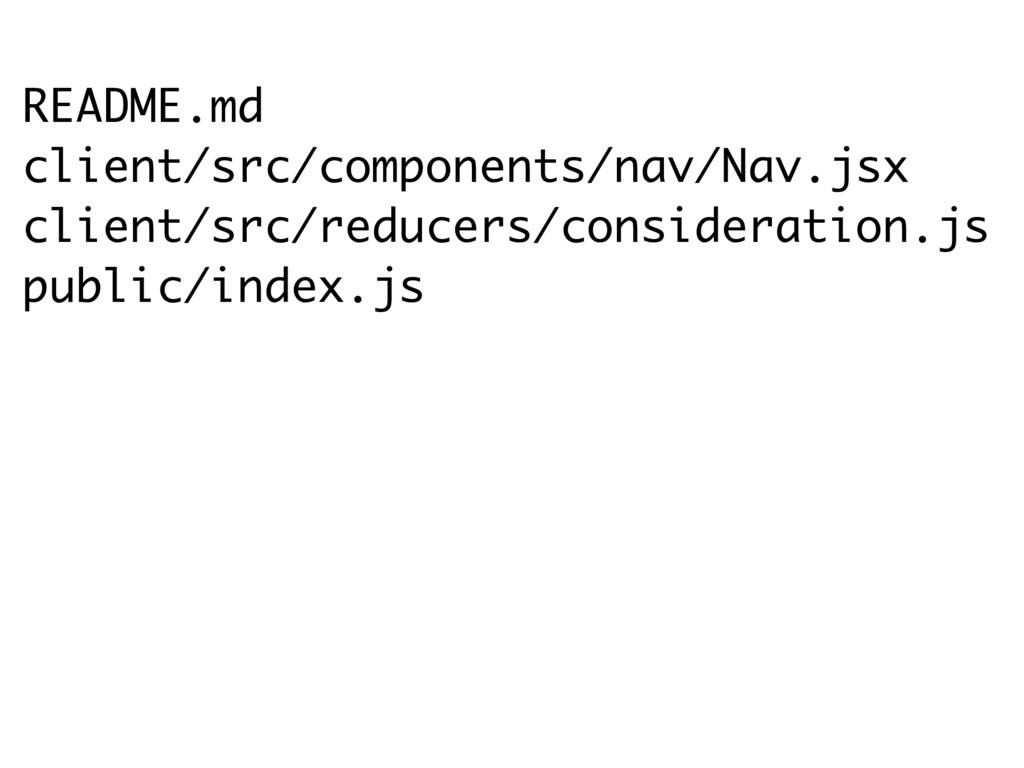 README.md client/src/components/nav/Nav.jsx cli...