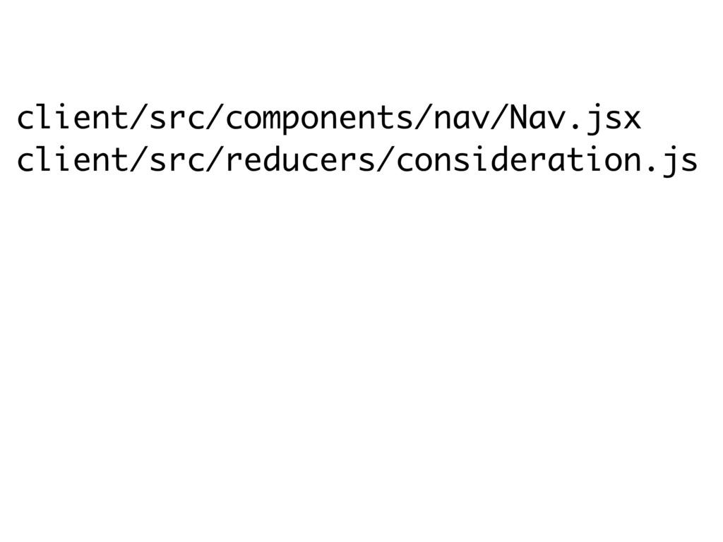 client/src/components/nav/Nav.jsx client/src/re...