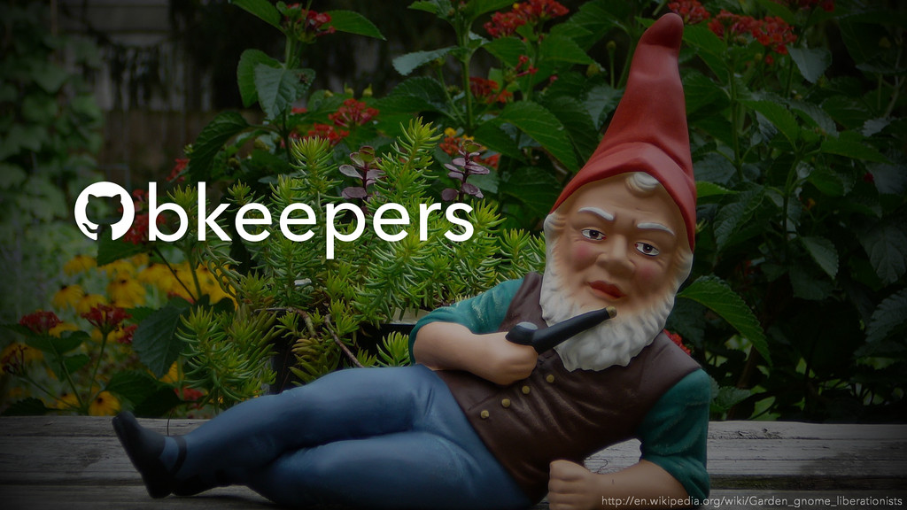 http://en.wikipedia.org/wiki/Garden_gnome_liber...