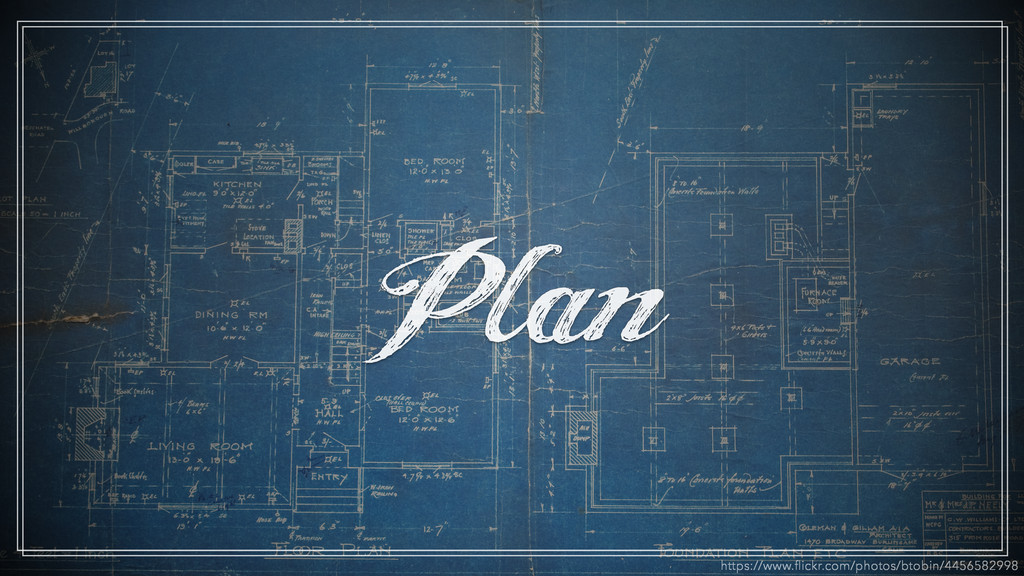 Plan https://www.flickr.com/photos/btobin/445658...