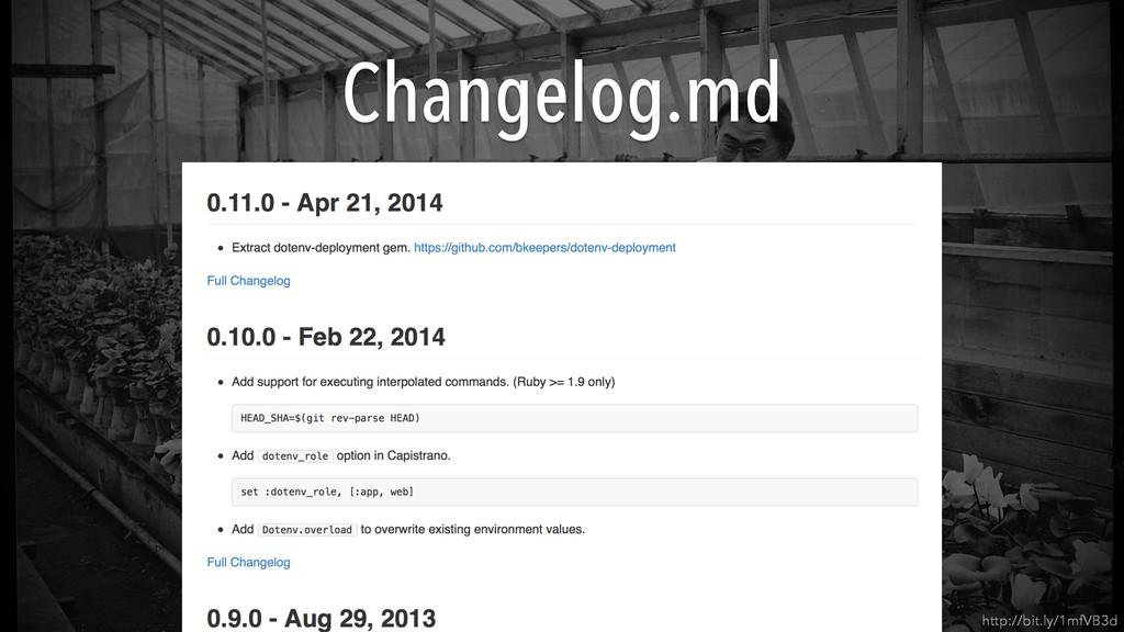Changelog.md http://bit.ly/1mfVB3d
