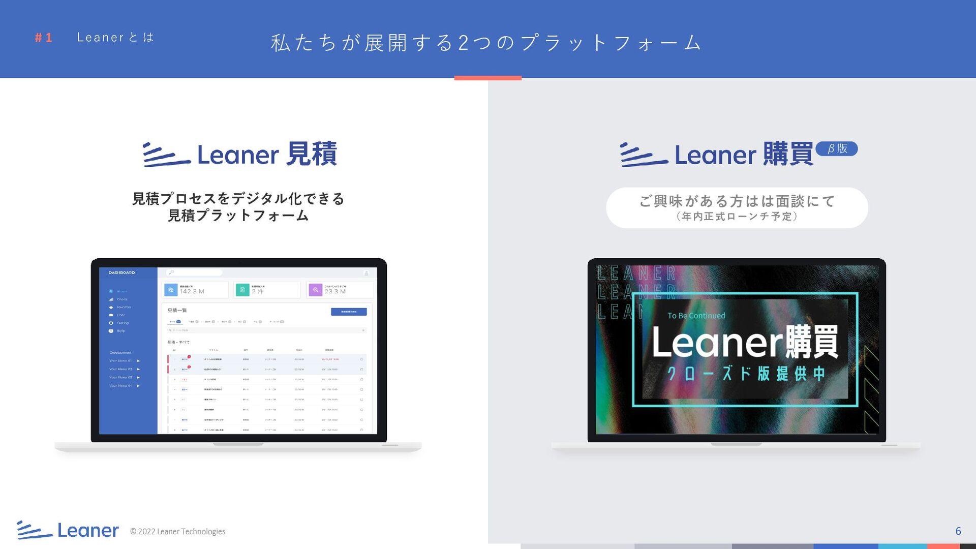 6 Adviser # 1 Leaner Adviser Shuzo Narita Advis...