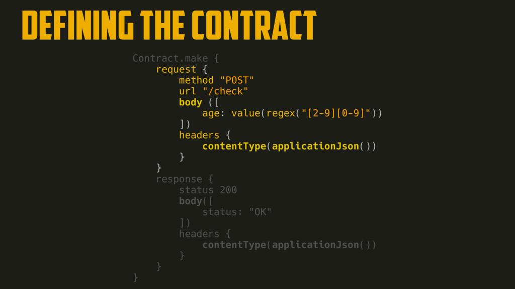 "Contract.make { request { method ""POST"" url ""/c..."