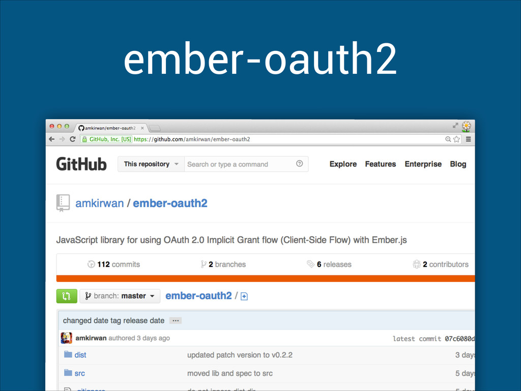 ember-oauth2