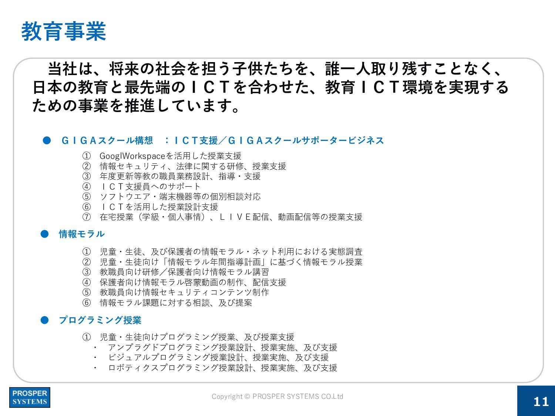 基本情報 ・フレックスタイム制(コアタイム10:00~15:00) ・全週休2日制 ・祝日、年...