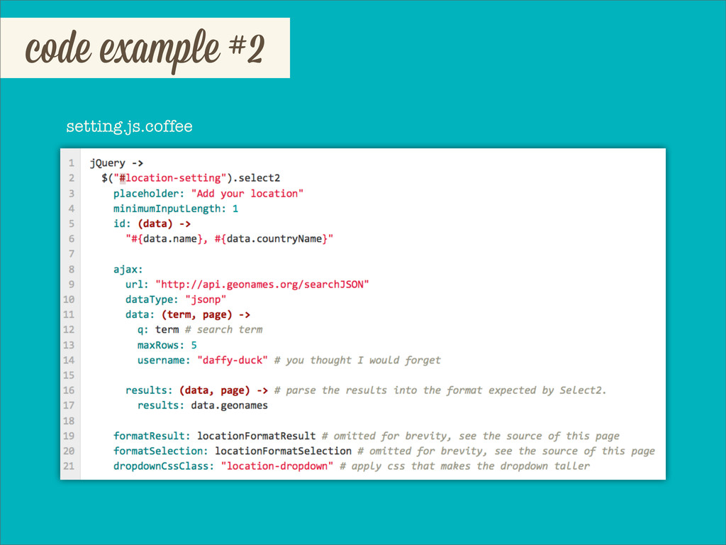 code example #2 setting.js.coffee