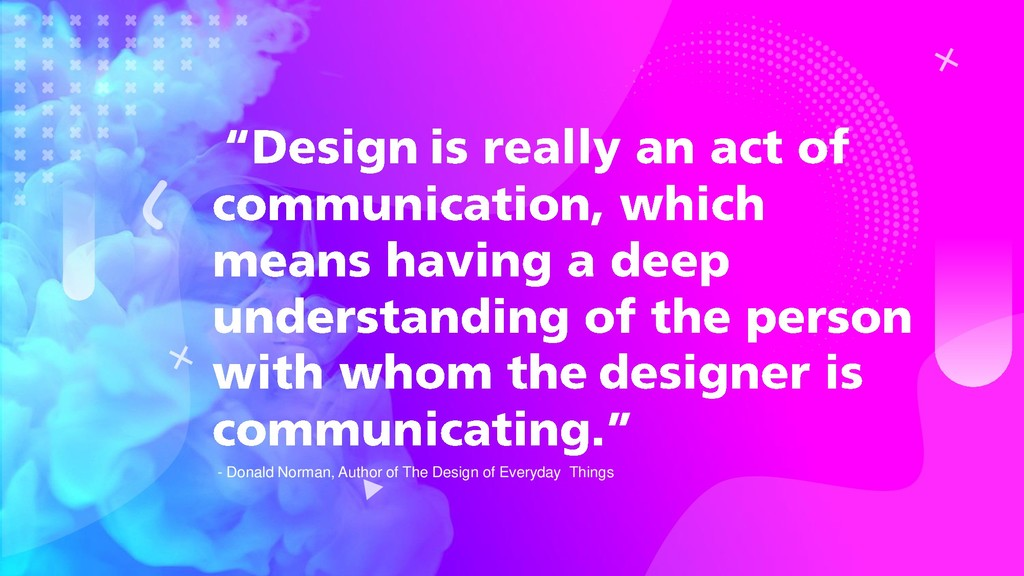 - Donald Norman, Author of The Design of Everyd...