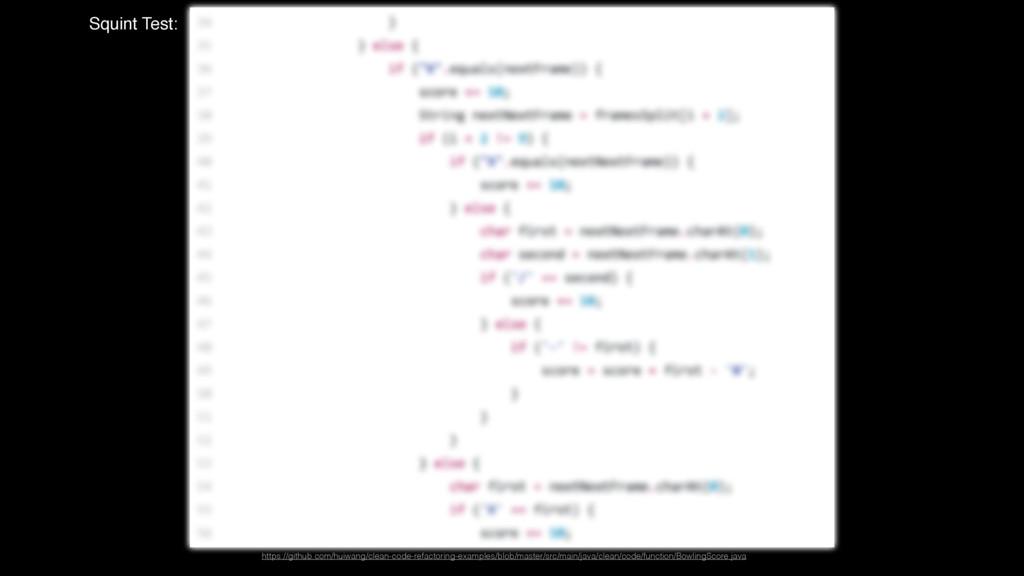 https://github.com/huiwang/clean-code-refactori...
