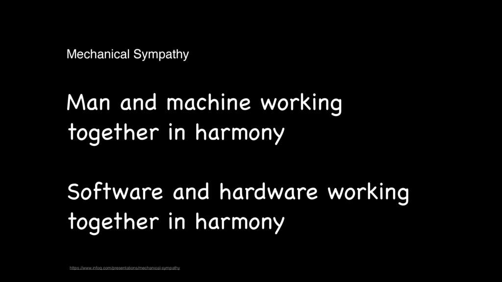 https://www.infoq.com/presentations/mechanical-...