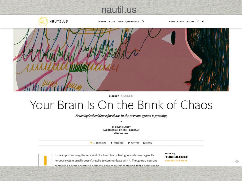 nautil.us
