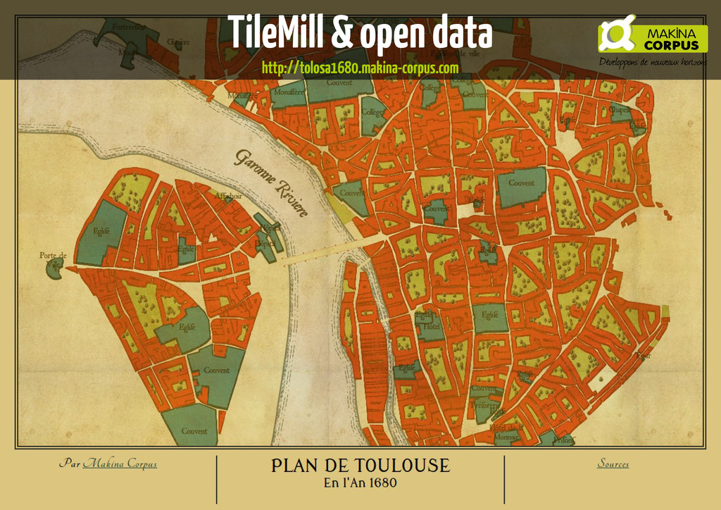 TileMill & open data http://tolosa1680.makina-c...