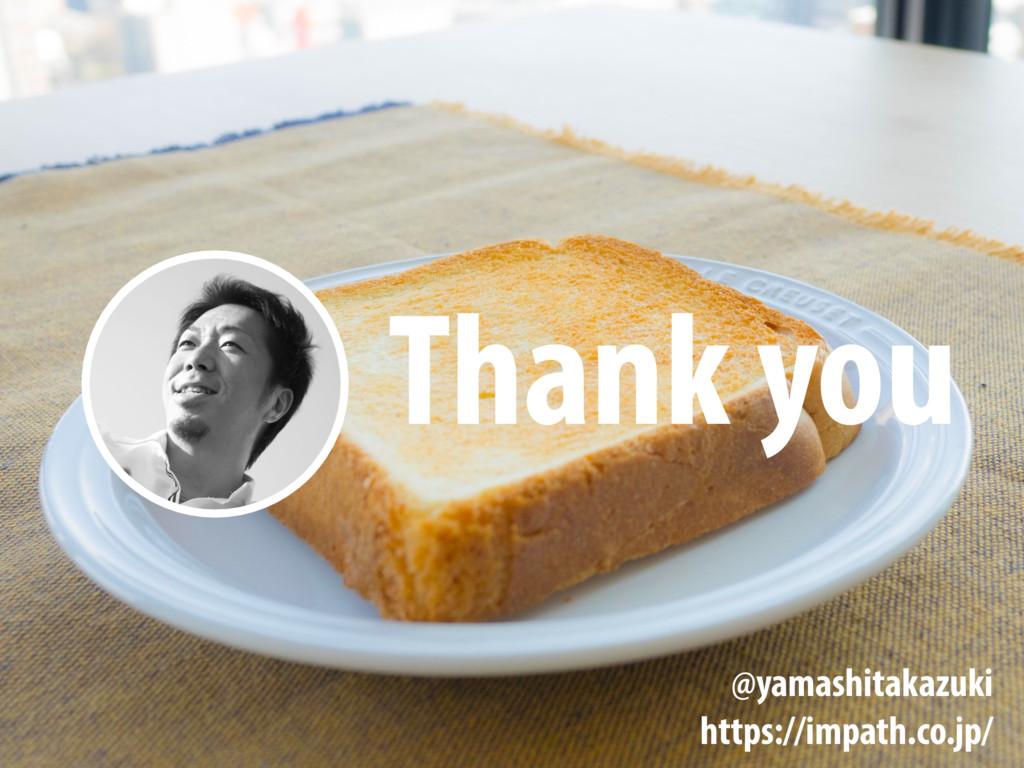 Thank you @yamashitakazuki https://impath.co.jp/