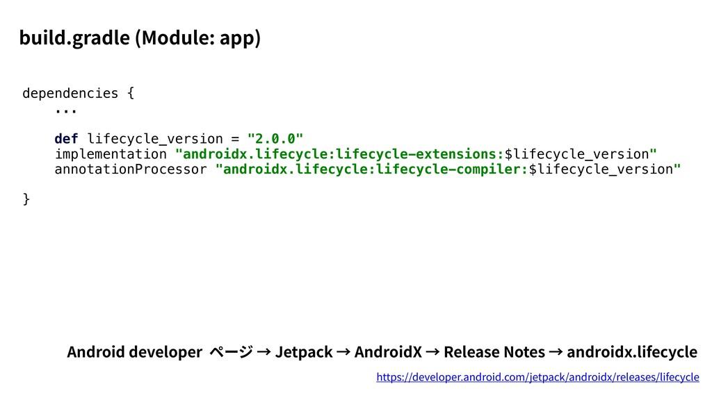 https://developer.android.com/jetpack/androidx/...