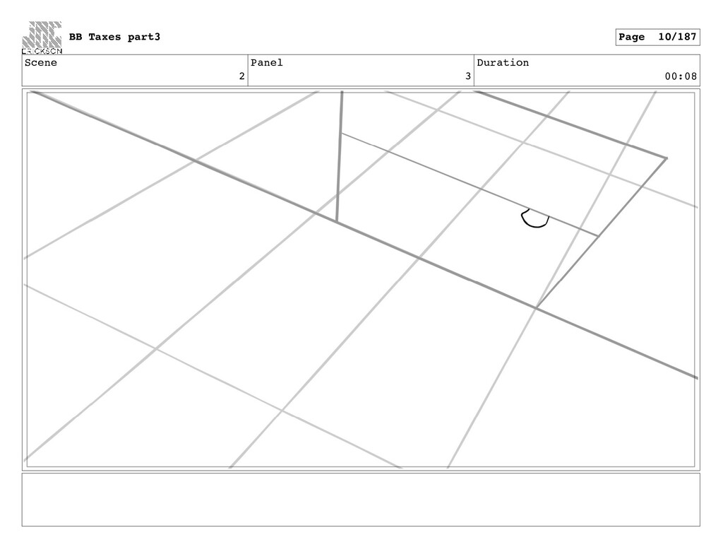 Scene 2 Panel 3 Duration 00:08 BB Taxes part3 P...