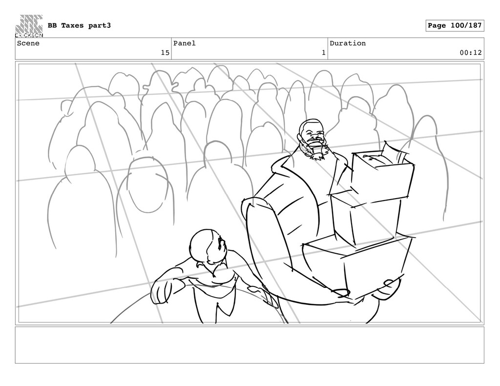Scene 15 Panel 1 Duration 00:12 BB Taxes part3 ...