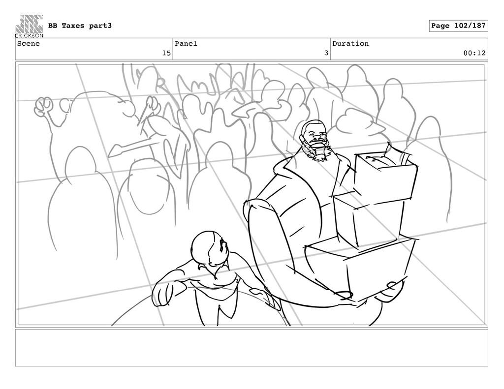 Scene 15 Panel 3 Duration 00:12 BB Taxes part3 ...