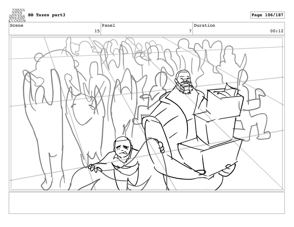 Scene 15 Panel 7 Duration 00:12 BB Taxes part3 ...